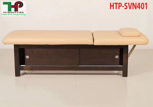 Ghế spa HTP-SVN401