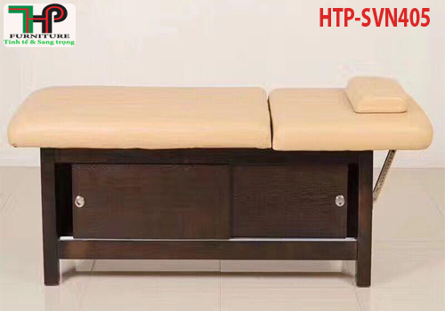 Ghế spa HTP-SVN405