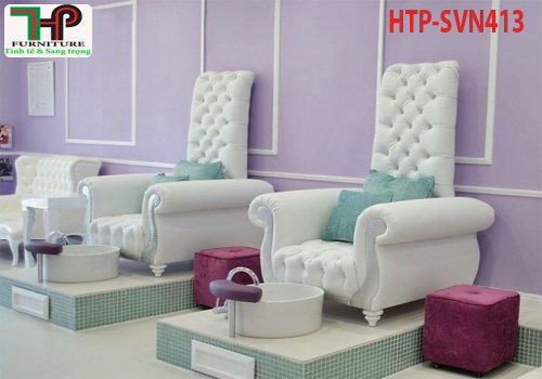 Ghế spa HTP-SVN413
